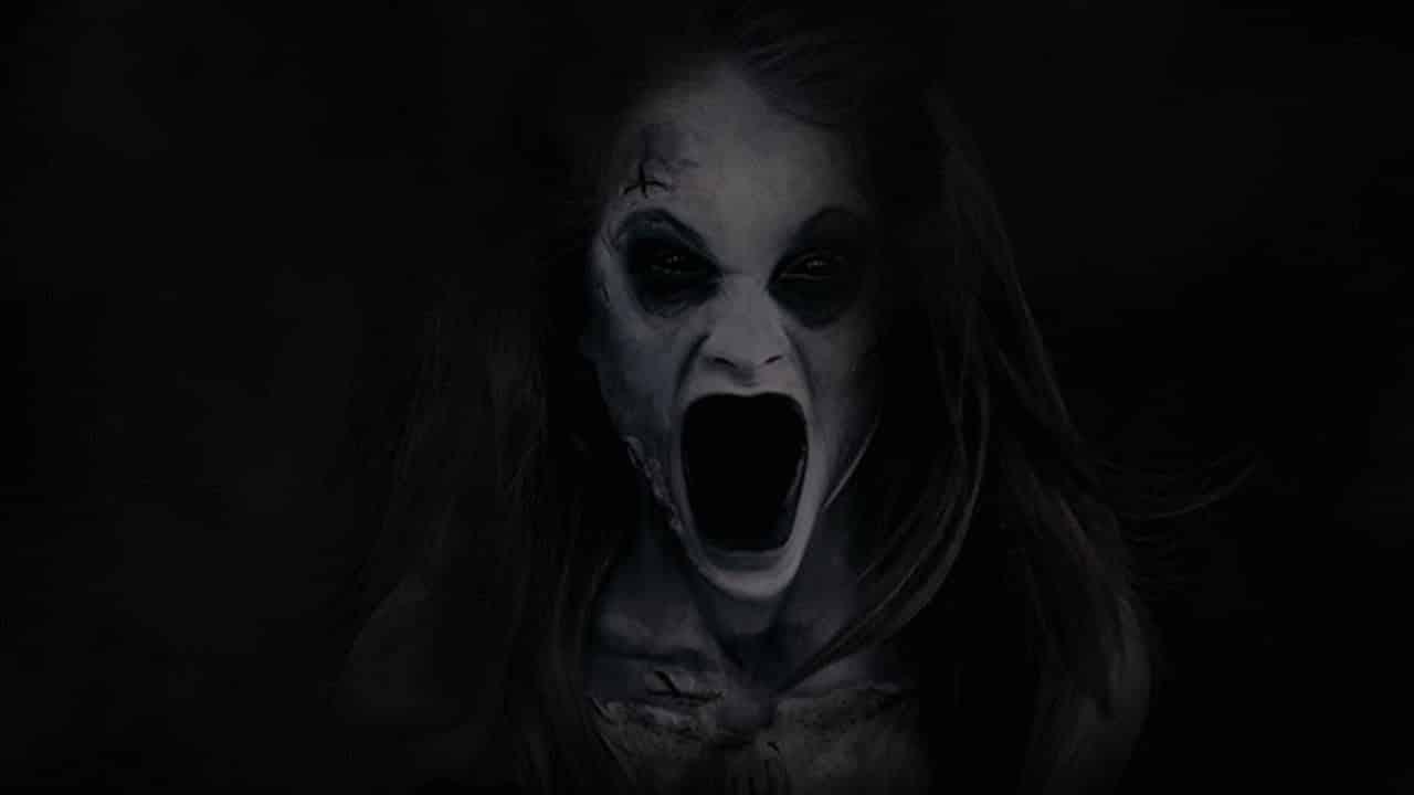 Risultati immagini per horror