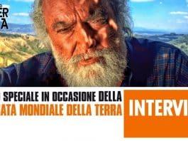 Diego Abatantuono su Earth - Un giorno straordinario cinematographe