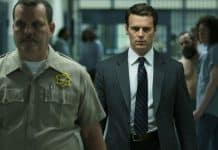 mindhunter 2 cinematographe