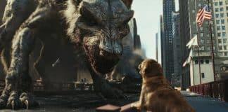 box office usa rampage cinematographe