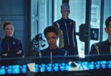 star trek: discovery 2 cinematographe