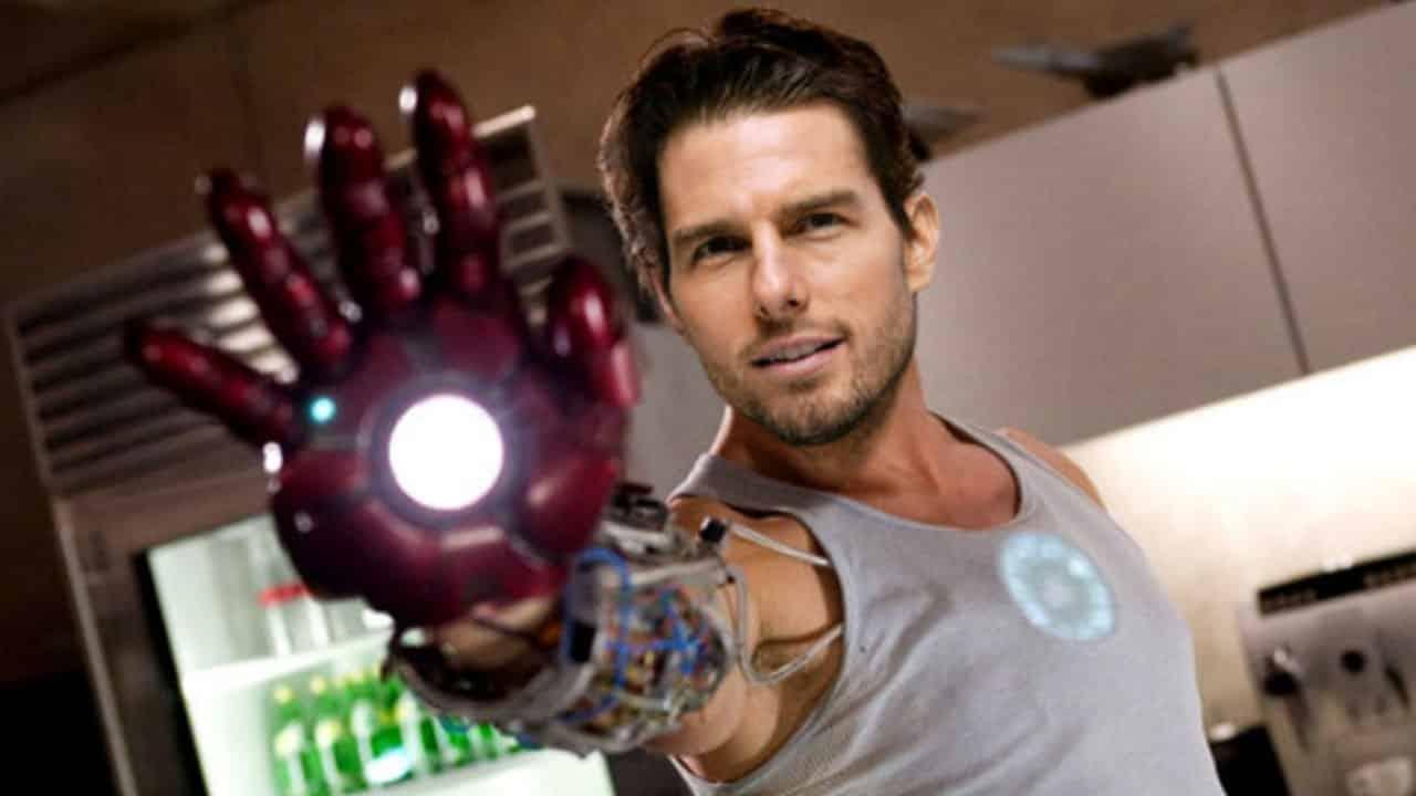tom cruise iron man cinematographe.it