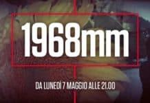 1968mm Cinematographe.it