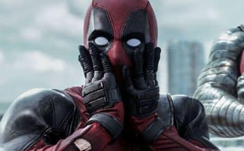 Box Office Italia Deadpool Cinematographe