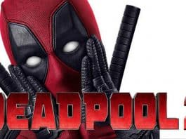 Deadpool 2, Cinematographe.it
