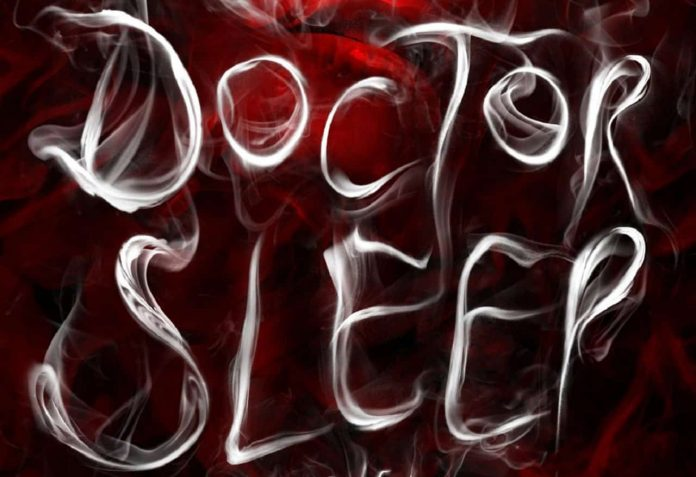 Doctor Sleep Cinematographe