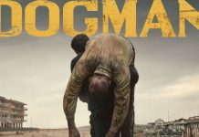 Dogman Cinematographe.it