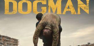 Dogman Cinematographe.it