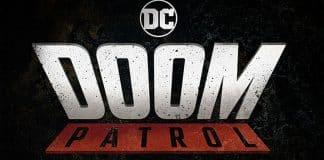 Doom Patrol Cinematographe.it