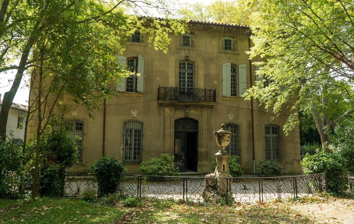Cézanne - Ritratti di una vita Cinematographe.it