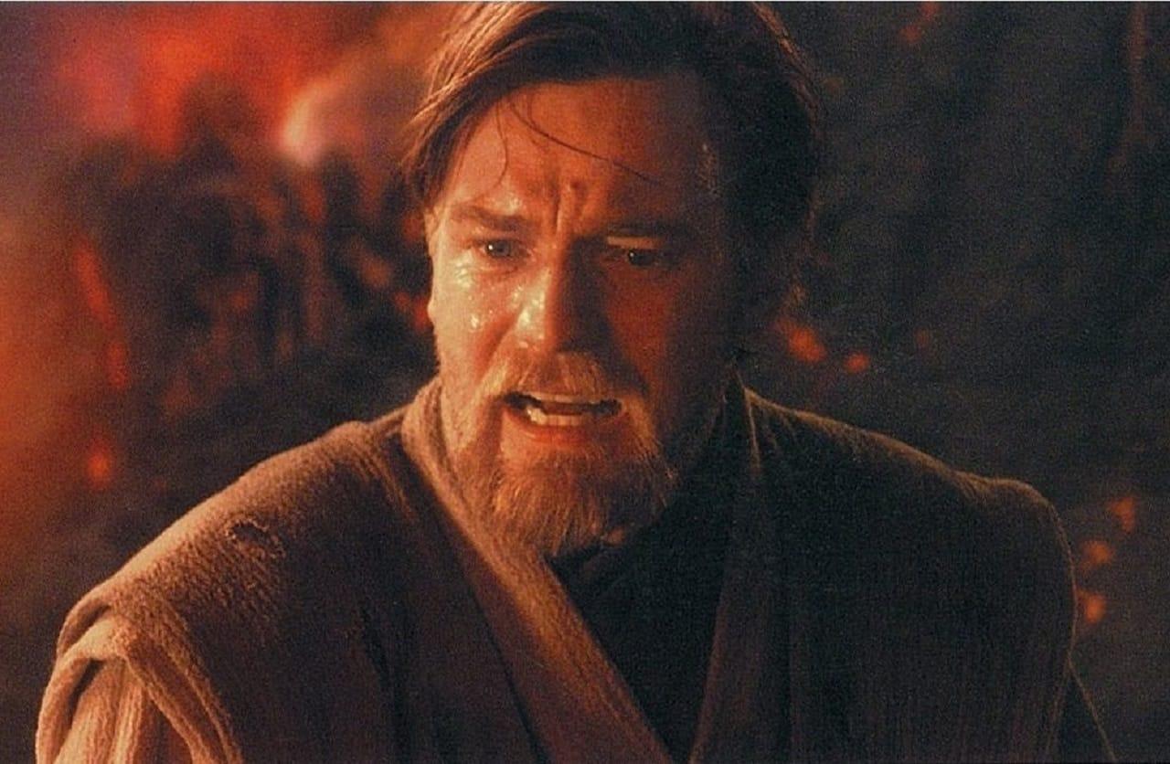 Lucasfilm smentisce il blocco sugli spin-off ma Obi-Wan perde il regista