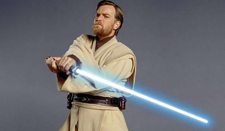 Star Wars spin-off Cinematographe