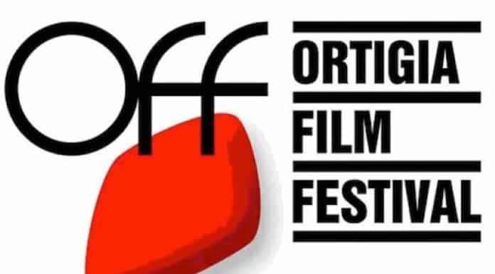 Ortigia Film Festival 2018