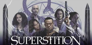 Superstition Cinematographe.it