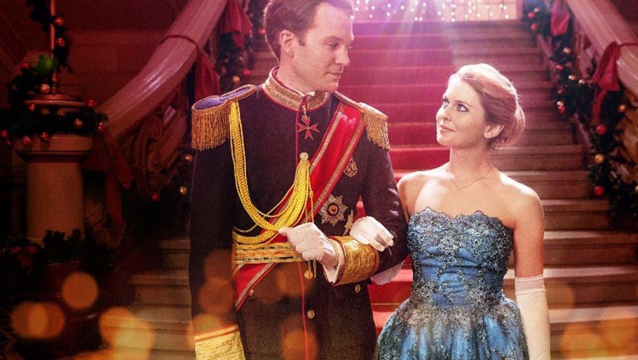 Un principe per Natale 2 su Netflix tra finzione e realtà ti ricorderà tantissimo la vera storia di Meghan Markle