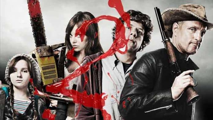 Zombieland: Double Tap Cinematographe.it