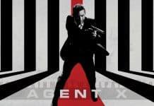 agent x cinematographe
