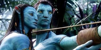 Avatar 2 Cinematographe.it