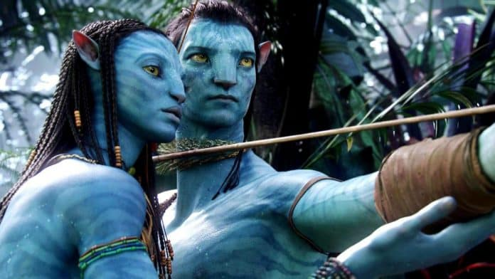 Avatar Cinematographe.it