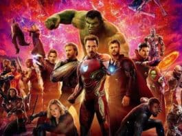 Box Office Italia avengers 4 Cinematographe.it
