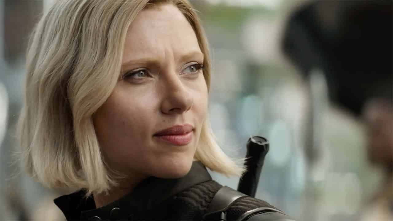 Box Office Italia Avengers Infinity War supera i 15 milioni