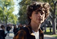 Beautiful Boy Cinematographe