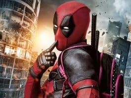 deadpool 2 box office usa cinematographe.it