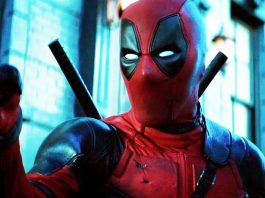 box office usa deadpool 2 cinematographe.it