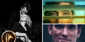 cannes 2018 play oro Cinematographe.it