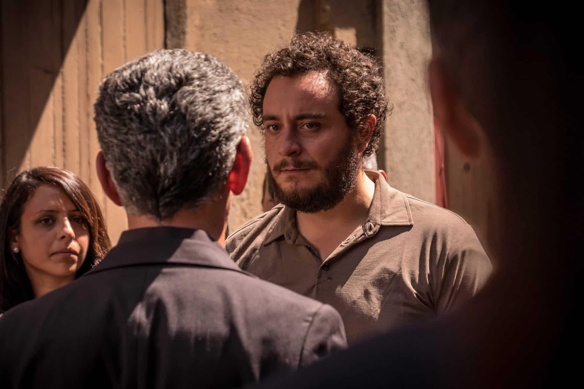 Il Miracolo episodi 3-4 Cinematographe.it