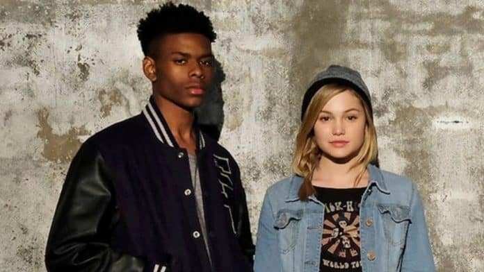 Cloak and Dagger: Cinematographe