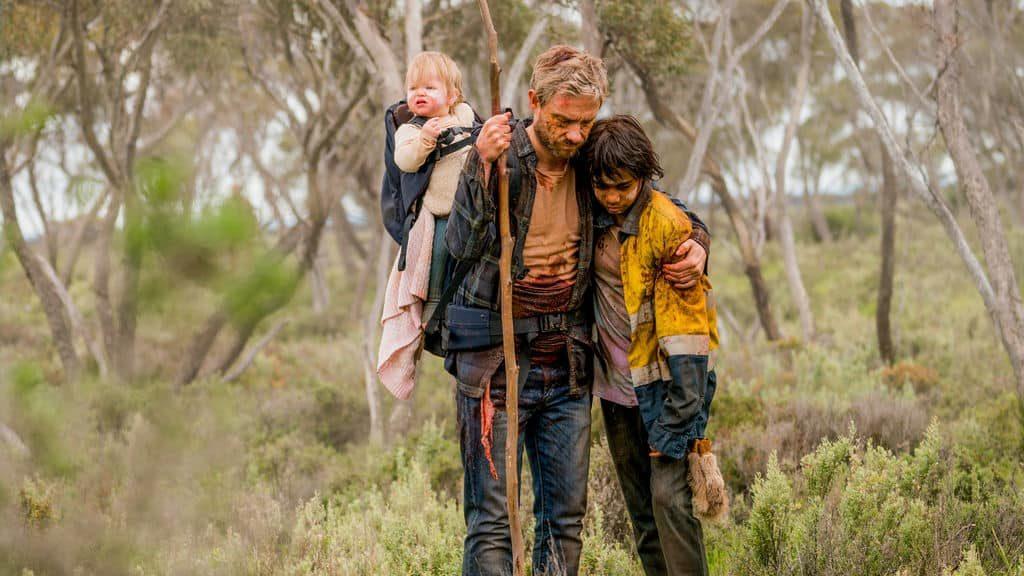 Netflix: Film E Serie Tv In Catalogo Ad Halloween 2018