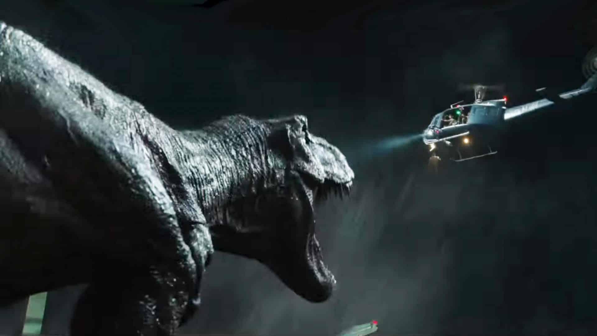 Il regno distrutto: due nuove featurette del film
