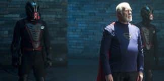 krypton 2 cinematographe.it