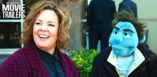 the happytime murders cinematographe.it