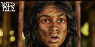 Mowgli - il figlio della giungla, Cinematographe.it