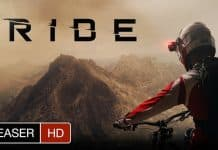 RIDE, cinematographe.it