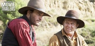 The Sisters Brothers, Cinematographe.it