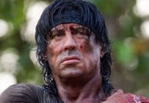 rambo 5 cinematographe.it
