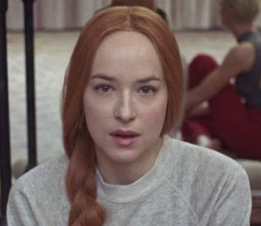 Suspiria: Cinematographe.it
