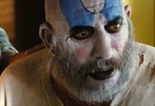 sid haig 3 from hell cinematographe.it