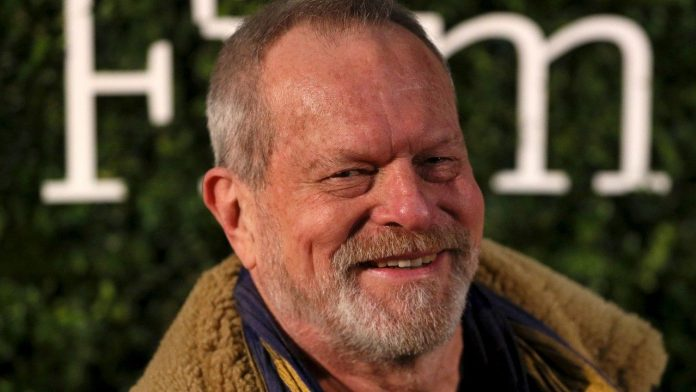 terry gilliam, cinematographe.it