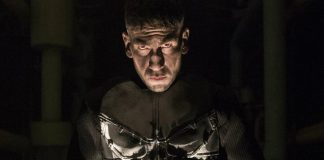 The Punisher - Stagione 2 cinematographe.it