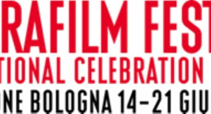 Biografilm Festival 2018 Cinematographe.it