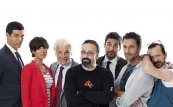 viva l'italia cinematographe.it