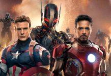 avengers: age of ultron cinematographe.it