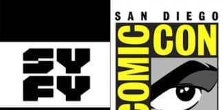 Comic-Con Cinematographe.it