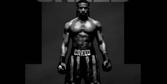 Creed II, Cinematographe.it