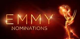 Emmy Cinematographe.it