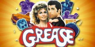 Grease Cinematographe.it